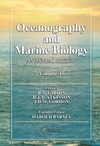 Gibson R., Atkinson R., Gordon J. — Oceanography and Marine Biology: An Annual Review, Volume 45 (Oceanography and Marine Biology)