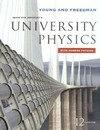 Young H., Freedman R. — University Physics with Modern Physics with MasteringPhysics