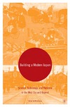 Low M. — Building a Modern Japan: Science, Technology, and Medicine in the Meiji Era and Beyond