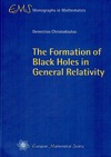 an analysis of black holes in general relativity