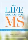 Epstein S. — The LIFE Program for MS: Lifestyle, Independence, Fitness and Energy