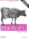 Oualline S. — Practical C Programming