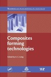 Long A.C. — Composites Forming Technologies
