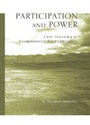 Simmons M. — Participation and Power: Civic Discourse in Environmental Policy Decisions (Suny Series, Studies in Scientific and Technical Communication)