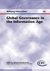 Kleinwachter W. — Global Governance in the Information Age