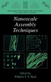 Huck W. — Nanoscale Assembly: Chemical Techniques (Nanostructure Science and Technology)