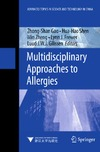 Gao Z., Zheng M., Shen H. — Multidisciplinary Approaches to Allergies