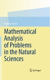 Zorich V. — Mathematical Analysis of Problems in the Natural Sciences