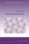 Field M. — Dynamics and symmetry