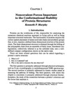 Shirley B. — Protein Stability and Folding: Theory and Practice. Volume 40.