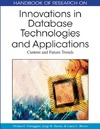 Ferraggine V., Doorn J., Rivero L. — Handbook of Research on Innovations in Database Technologies and Applications: Current and Future Trends