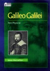 MacLachlan J. — Galileo Galilei: First Physicist (Oxford Portraits in Science)