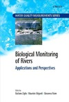 Ziglio G., Flaim G., Siligardi M. — Biological Monitoring of Rivers (Water Quality Measurements)