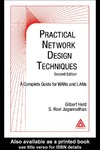 Held G., agannathan S. — Practical Network Design Techniques: A Complete Guide For WANs and LANs, Second Edition