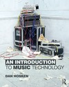 Hosken D. — An Introduction to Music Technology