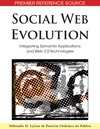 Lytras M. — Social Web Evolution: Integrating Semantic Applications and Web 2.0 Technologies (Advances in Semantic Web and Information Systems)