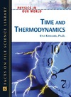 Kirkland K. — Time and thermodynamics