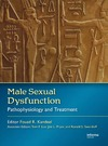 Kandeel F. — Male Sexual Dysfunction: Pathophysiology and Treatment