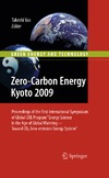 Yao T. — Zero-Carbon Energy Kyoto 2009: Proceedings of the First International Symposium of Kyoto University GCOE of Energy Science, Kyoto, Japan, August 2009
