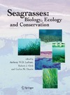Larkum A., Orth R., Duarte C . — Seagrasses: Biology, Ecology and Conservation
