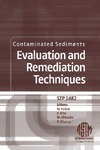 Fukue M., Kita K., Ohtsubo M. — Contaminated Sediments: Evaluation and Remediation Techniques (ASTM special technical publication, 1482)