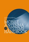 Fujimoto K. — Mobile Antenna Systems Handbook (Artech House Antennas and Propagation Library)