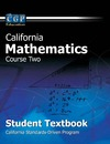 Keeley S. — California Mathematics