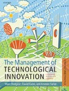 Dodgson M., Gann D., Salter A. — The Management of Technological Innovation: Strategy and Practice