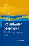 Kirsch R. — Groundwater Geophysics: A Tool for Hydrogeology, Second Edition