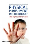 Saunders B., Goddard C. — Physical Punishment in Childhood: The Rights of the Child