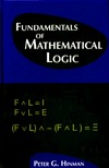 Hinman P. — Fundamentals of mathematical logic