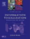 Ware C. — Information Visualization: Perception for Design, 2nd Edition