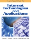 Freire M., Pereira M. — Encyclopedia of Internet Technologies and Applications