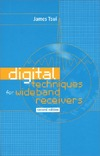 Tsui J. — Digital Techniques for Wideband Receivers (Artech House Radar Library)