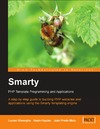 Hayder H., Maia J., Gheorghe L. — Smarty PHP Template Programming and Applications