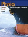 Serway R., Jewett J. — Physics for Scientists and Engineers