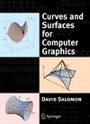 Salomon D. — Curves and Surfaces for Computer Graphics