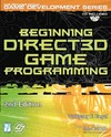 Engel W. — Beginning Direct3D Game Programming, Second Edition
