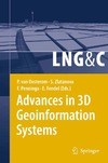 Oosterom P., Zlatanova S., Penninga F. — Advances in 3D Geoinformation Systems (Lecture Notes in Geoinformation and Cartography)