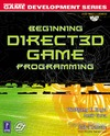 Engel W., Geva A. — Beginning Direct3D Game Programming  (Prima Tech's Game Development)