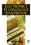 Sclater N. — Electronic Technology Handbook