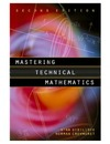 Gibilisco S., Crowhurst N. — Mastering technical mathematics