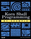 O'Brien D., Pitts D. — Korn shell programming by example