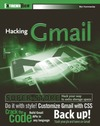 Hammersley B. — Hacking GMail (ExtremeTech)