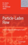 Geurts B., Clercx H., Uijttewaal W. — Particle-Laden Flow: From Geophysical to Kolmogorov Scales (ERCOFTAC Series)