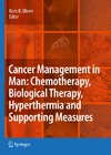 Minev B. — Cancer Management in Man: Chemotherapy, Biological Therapy, Hyperthermia and Supporting Measures (Cancer Growth and Progression, Volume 13)