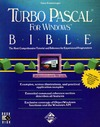 Entsminger G. — Turbo Pascal for Windows Bible