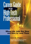 Perry D. — Career Guide for the High-Tech Professional