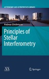 Glindemann A. — Principles of Stellar Interferometry