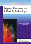 Gardiner F., Carter E. — Polymer Electronics - A Flexible Technology